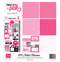 Prettyinpink_cover