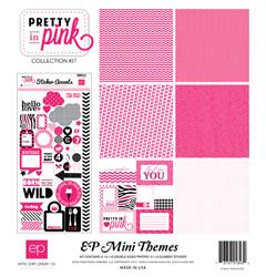 Prettyinpink_cover