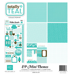 Totallyteal_cover