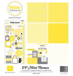 Yellowsubmarine_cover_2