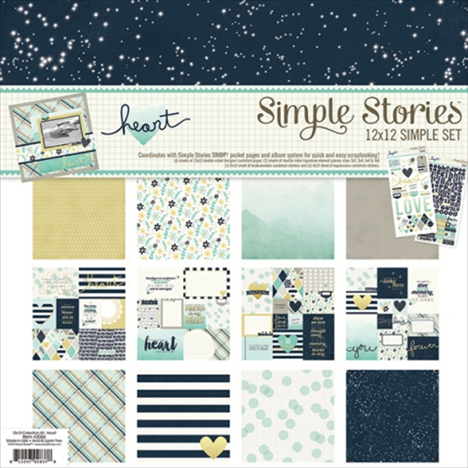 Simple_storiescollection_kit_r