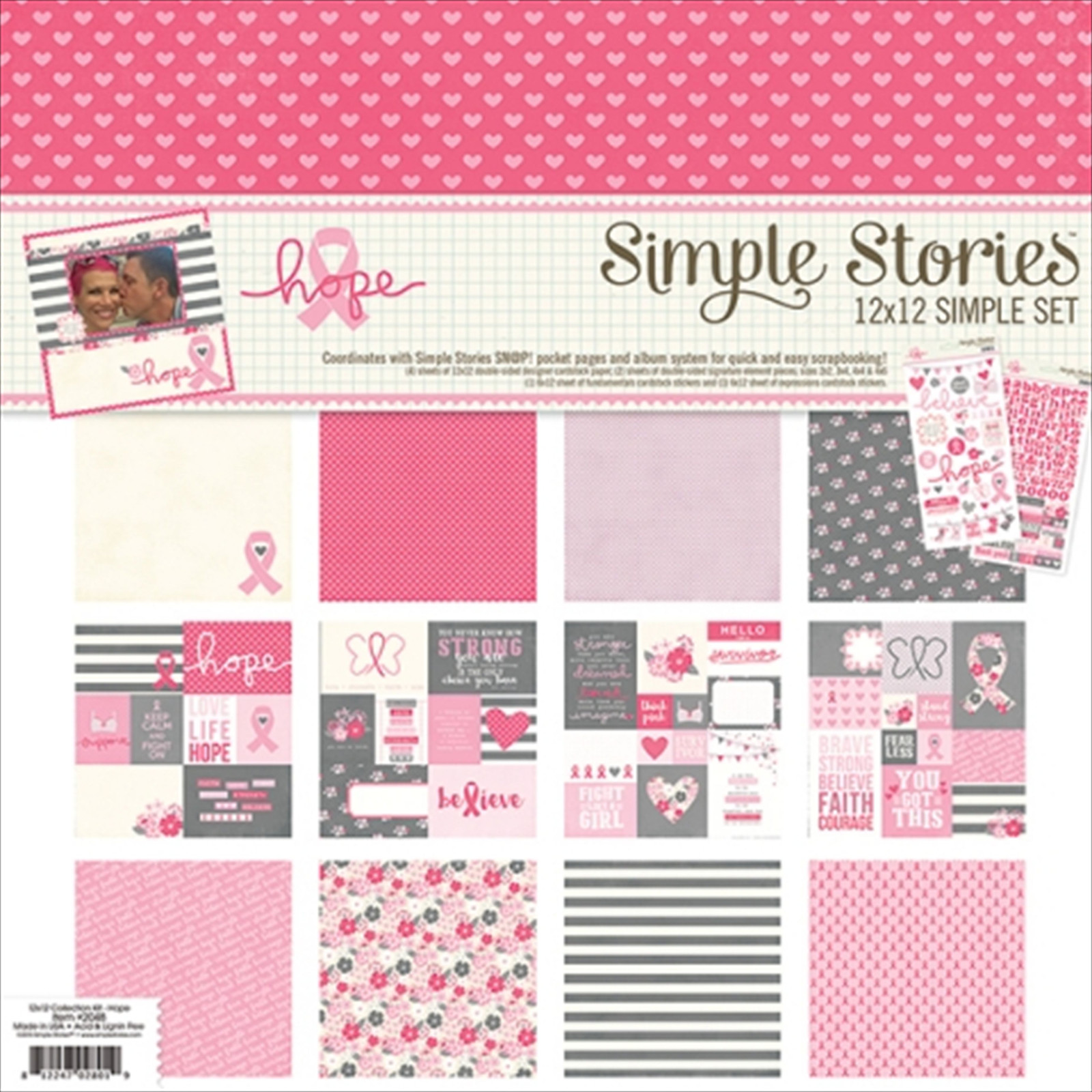 Simplestories_collection_kit_r