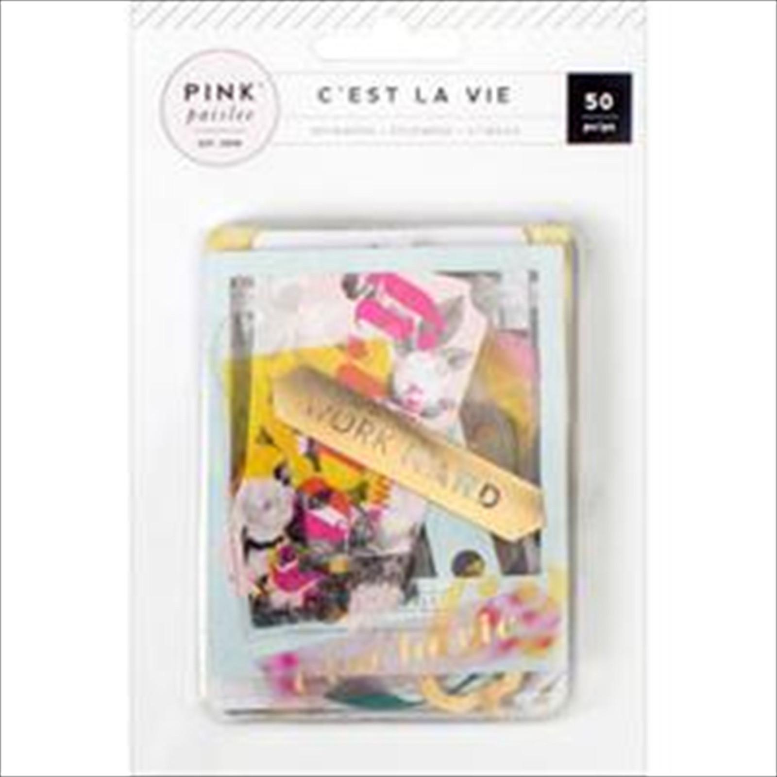 Pink_paislee_efhemera_r